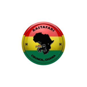 Rastafari Council of Ghana